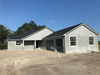 1443 MAGNOLIA LANE, Auburndale, FL 33823 - Photo 1