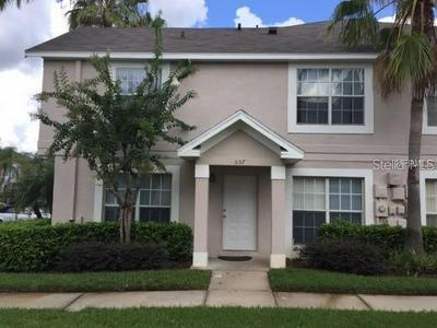 557 KENSINGTON LAKE CIR, BRANDON, FL 33511 - Photo 1