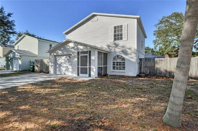 4427 W PINTOR PL, TAMPA, FL 33616 - Photo 1