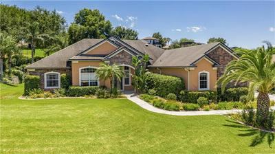 16928 FLORENCE VIEW DR, Montverde, FL 34756 - Photo 1