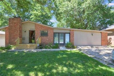 3520 S PHELPS RD, Independence, MO 64055 - Photo 1