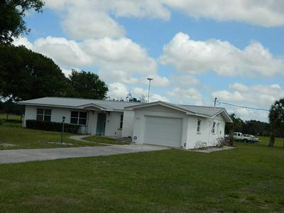 6978 SW COUNTY ROAD 760, ARCADIA, FL 34266 - Photo 2