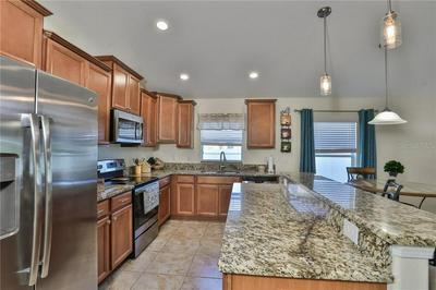 2406 NIGHTHAWK LANDING CT, RUSKIN, FL 33570 - Photo 2