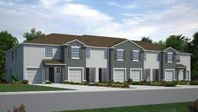 5329 LOBLOLLY LANE, Wildwood, FL 34785 - Photo 2