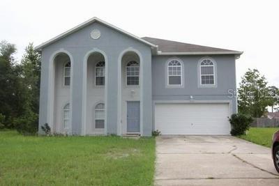 681 COURTLAND BLVD, DELTONA, FL 32738 - Photo 1