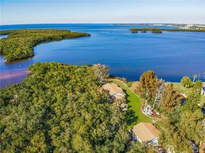 902 CANAL ST, RUSKIN, FL 33570 - Photo 1