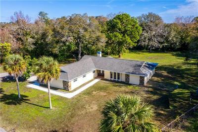 1865 N KEENE RD, CLEARWATER, FL 33755 - Photo 2