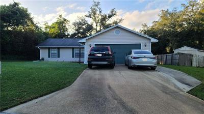 138 SEPP RD, DEBARY, FL 32713 - Photo 1