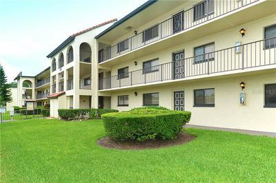 3055 CASA DEL SOL CIR APT 106, Clearwater, FL 33761 - Photo 1