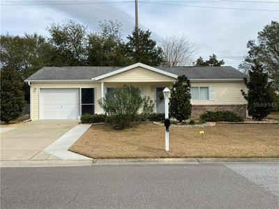 10569 SE 174TH LOOP, SUMMERFIELD, FL 34491 - Photo 2