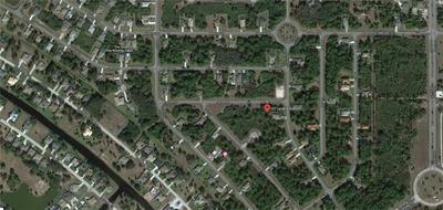 131 LANTANA RD, ROTONDA WEST, FL 33947 - Photo 2