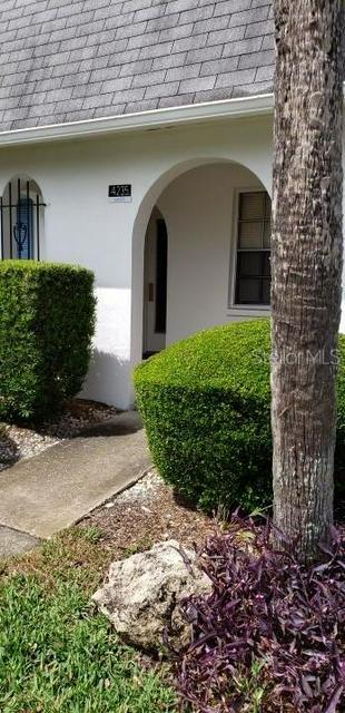 4235 RICHMERE DR # 0, New Port Richey, FL 34652 - Photo 1
