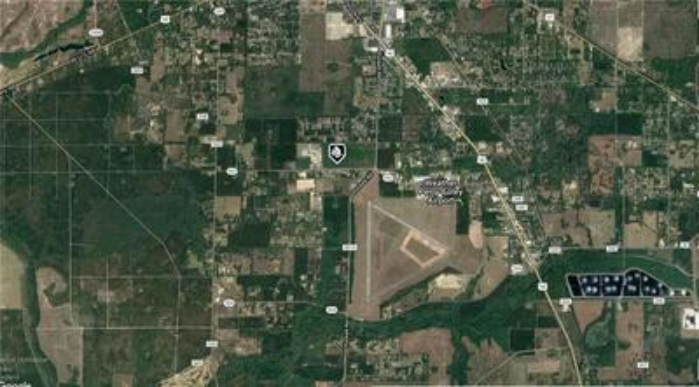 HOUCK RD, PERRY, FL 32348 - Photo 1