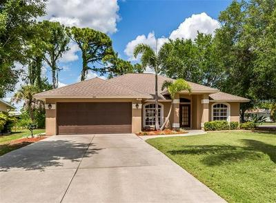 300 SHORT RD, VENICE, FL 34285 - Photo 1