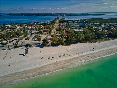102 39TH ST # 7, HOLMES BEACH, FL 34217 - Photo 2