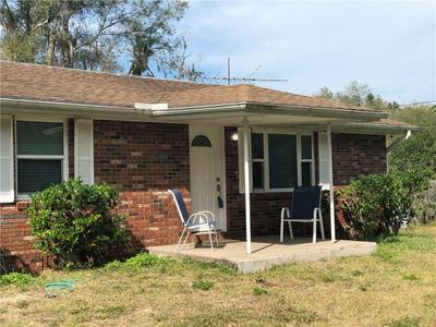 5026 AUDUBON AVE, De Leon Springs, FL 32130 - Photo 2
