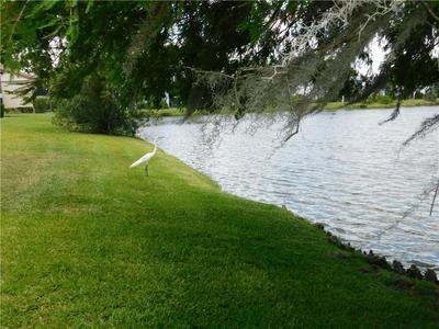 283 WOODLAKE WYNDE, Oldsmar, FL 34677 - Photo 2