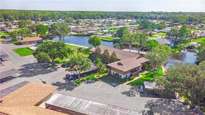 1640 JUNO TRL APT 105H, Astor, FL 32102 - Photo 1