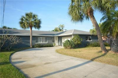 7930 11TH AVE S, SAINT PETERSBURG, FL 33707 - Photo 1