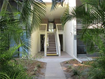 626 BIRD BAY DR S APT 207, VENICE, FL 34285 - Photo 2