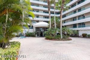 4575 S ATLANTIC AVE UNIT 6711, Ponce Inlet, FL 32127 - Photo 2