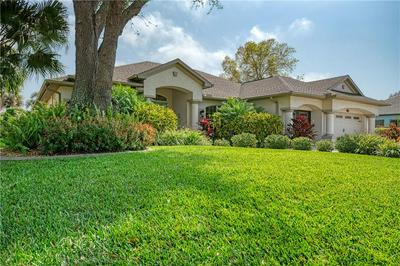 33 MEDALIST CIR, ROTONDA WEST, FL 33947 - Photo 2