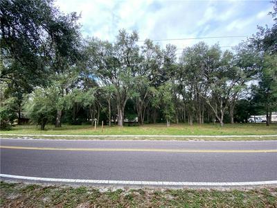 0000 MAIN STREET, Thonotosassa, FL 33592 - Photo 1