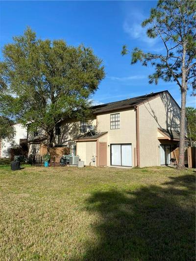 4101 BRIGADOON CIR, CLEARWATER, FL 33759 - Photo 2