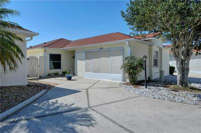 1304 LAJOLLA CIR, THE VILLAGES, FL 32159 - Photo 1