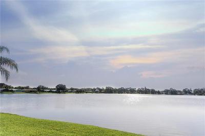 193 SCENIC DR, Cocoa, FL 32926 - Photo 1