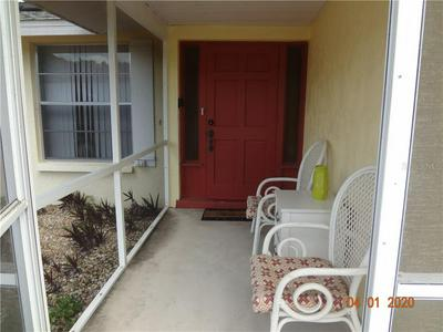 1586 OVERBROOK RD, ENGLEWOOD, FL 34223 - Photo 2