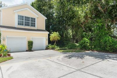 6210 ROSEFINCH CT UNIT 104, LAKEWOOD RANCH, FL 34202 - Photo 2
