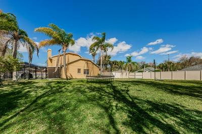 13504 GALENA PL, TAMPA, FL 33626 - Photo 2