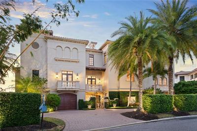1219 WESTWAY DR, Sarasota, FL 34236 - Photo 2