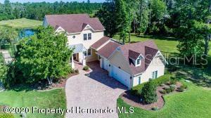 5915 POINTE PL, Brooksville, FL 34601 - Photo 1