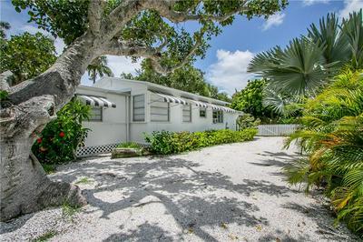 421 PINE AVE, ANNA MARIA, FL 34216 - Photo 1