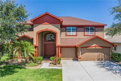 4819 PORTMARNOCK WAY, Wesley Chapel, FL 33543 - Photo 2