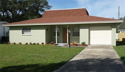10746 109TH WAY, LARGO, FL 33778 - Photo 1