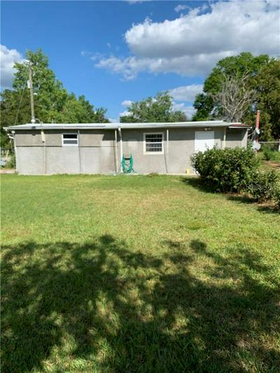 18412 13TH AVE, Orlando, FL 32833 - Photo 2