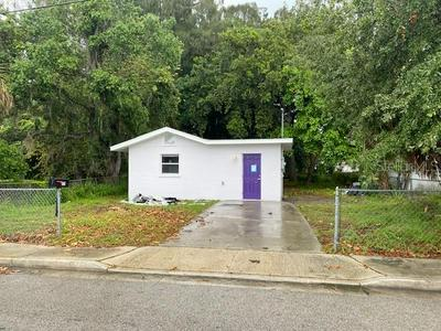 1711 21ST ST, Sarasota, FL 34234 - Photo 2