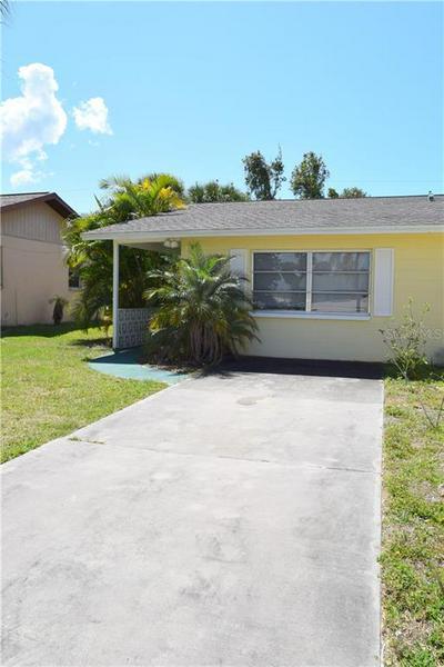 1655 FLORENCE AVE, ENGLEWOOD, FL 34223 - Photo 1