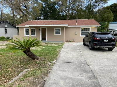 7807 N ROME AVE, TAMPA, FL 33604 - Photo 1