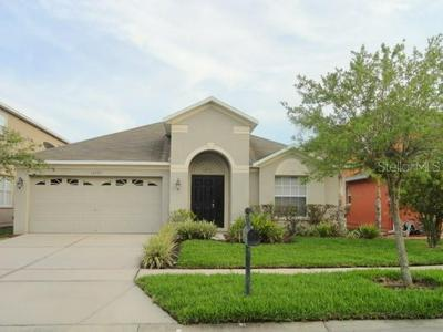 10525 CORAL KEY AVE, TAMPA, FL 33647 - Photo 1