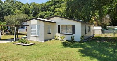 109 FLAMINGO DR, Auburndale, FL 33823 - Photo 2