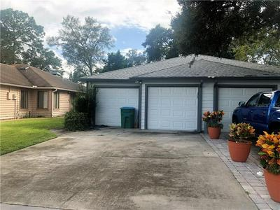 374 CEDARBROOK LN, ALTAMONTE SPRINGS, FL 32714 - Photo 2