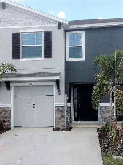 4536 SILVER LINING ST # 4536, Sarasota, FL 34238 - Photo 1