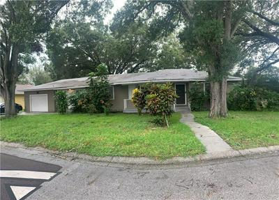 1564 TILLEY AVE, CLEARWATER, FL 33756 - Photo 1