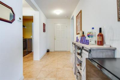 3184 KEARNS RD, Mulberry, FL 33860 - Photo 2