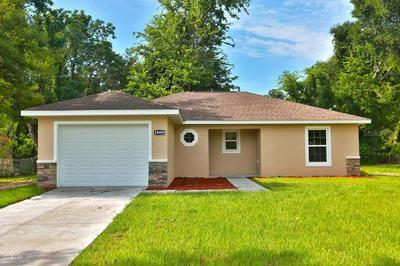 3808 SW 22ND ST, Ocala, FL 34474 - Photo 1