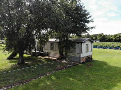 5221 PAUL MYERS LANE, Dover, FL 33527 - Photo 1